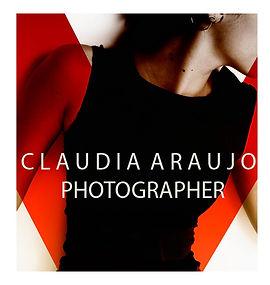 45-Claudia-Araujo.jpg