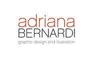adriana-bernardi-logo_1_orig.jpg