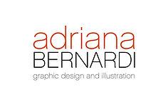 adriana_bernardi_logo.jpg