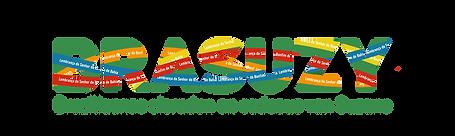 brasuzy-logo-png-novo.png