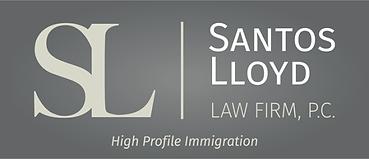 logo-6957c1a0FLAVIA-SANTOS.png
