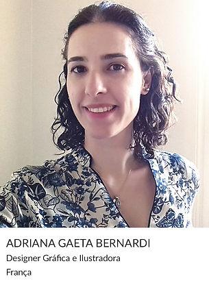 AdrianaBernardi.jpg