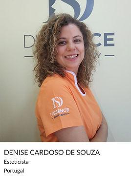 DeniseCardoso.jpg