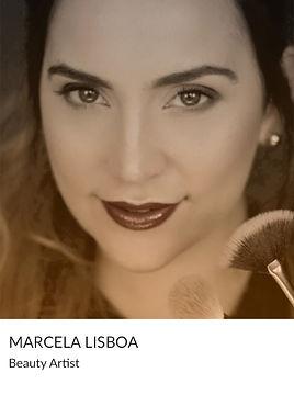 Al_Marcela.jpg