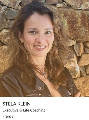 StelaKlein1.jpg