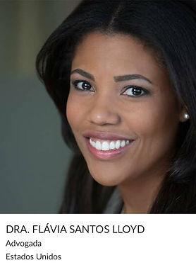 Flavia-Santos.jpg