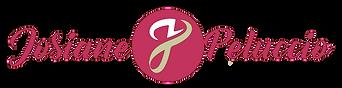 3-Josiane-Peluccio-new-logo.png