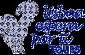 Carla_Passos_-_LISBOA_ESPERA_POR_TI_LOGO