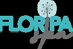 FloripaSpa_marca.png