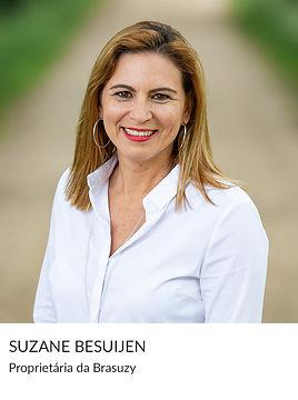 Suzaneb.jpg