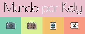 9-Mundo-por-Kely-logo.png