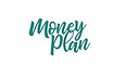 moneyplan.png