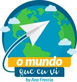 logo-1_1_orig.png