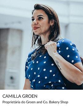 CamilaGroen.jpg