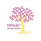 190107_Logo_Fafalag_mittel-1-1.jpg