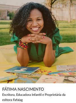 Al_Fatima2.jpg