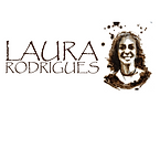 10-Laura-Rodrigues-1080x1080.png