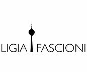 49-ligiafascioni-ropped-cropped-logo-lig