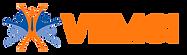 logo-cor claudia.png