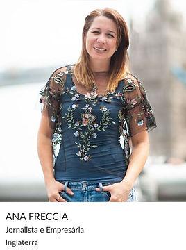 AnaFreccia.jpg