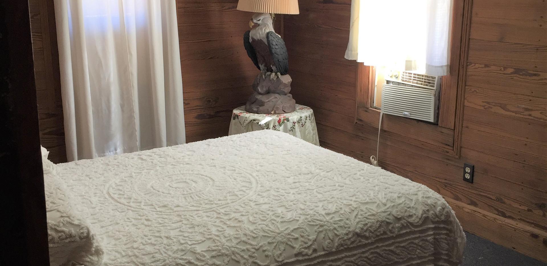 Tx Hotel-7.JPG