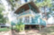 Cabin 6-2.jpg