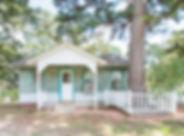 Cabin 9-1.jpg