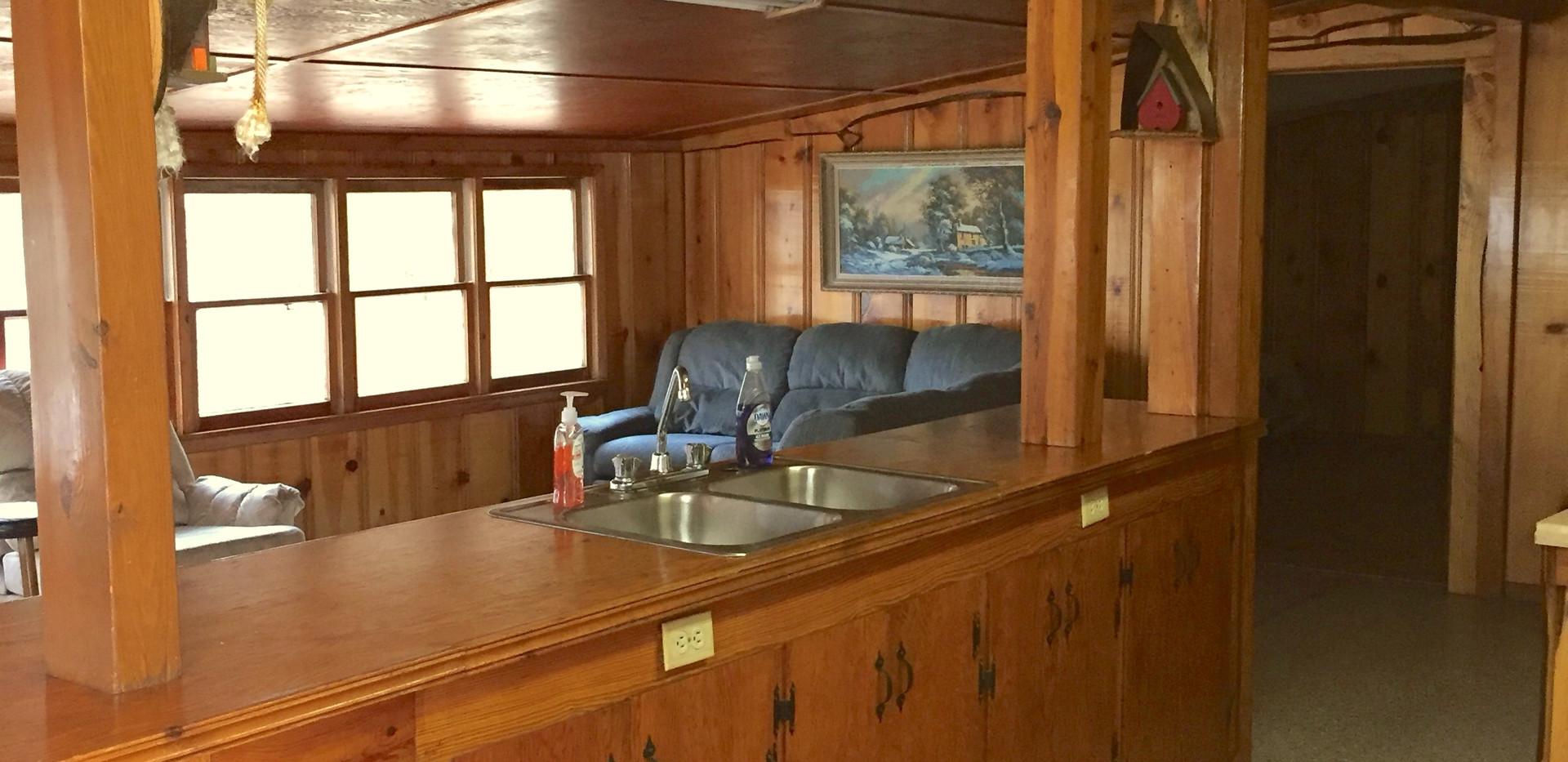 Cabin 7-14.JPG