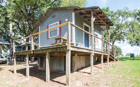 Cabin 17-11.jpg
