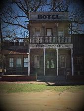 Tx Hotel-1.JPG