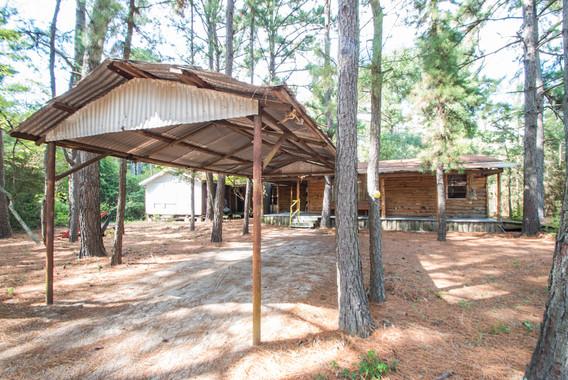 Cabin 21-10.jpg
