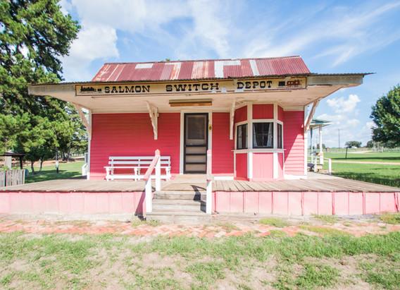 Cabin 8-11.jpg