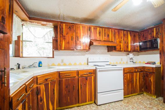 Cabin 21-14.jpg