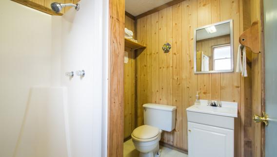 Cabin 11-16.jpg