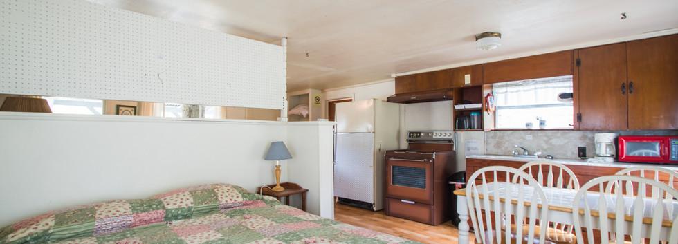Cabin 2-5.jpg