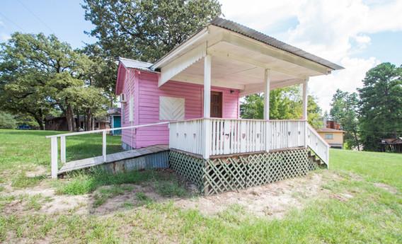 Cabin 13-2.jpg