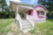 Cabin 13-3.jpg