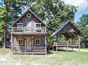 Cabin 3-2.jpg