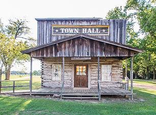 Town Hall-1.jpg