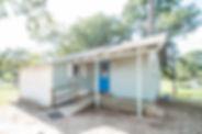 Cabin 5-1.jpg