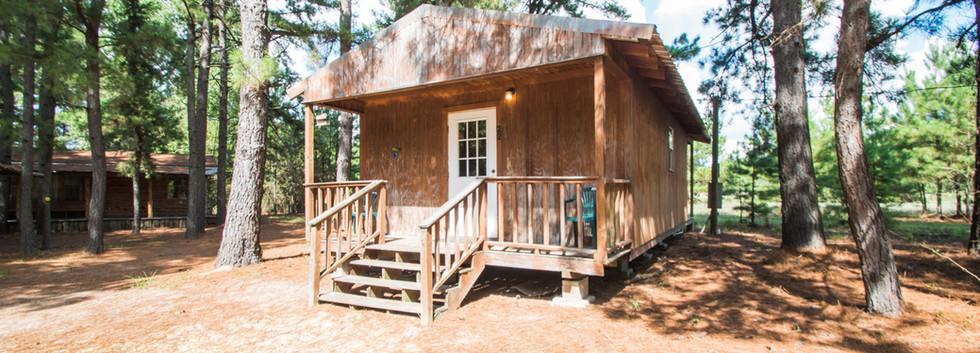 Cabin 22-10.jpg