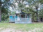 Cabin 2-1.jpg