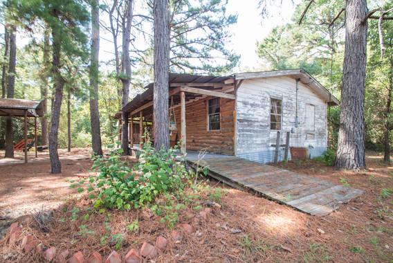 Cabin 21-11.jpg