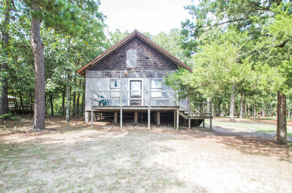 Cabin 14-9.jpg
