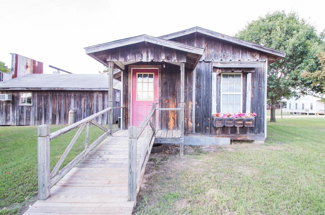 Cabin 15-8.jpg
