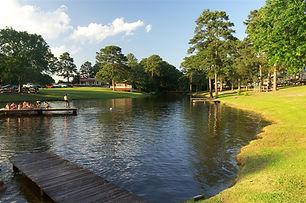 lake...jpg