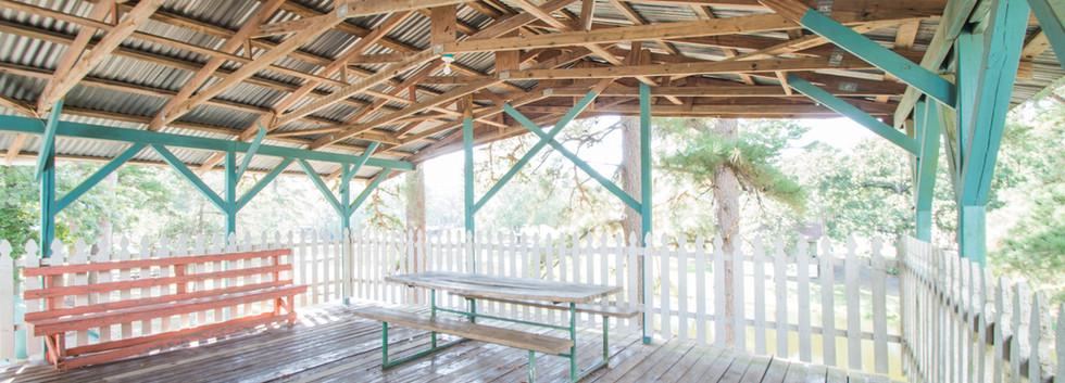 Cabin 6-4.jpg