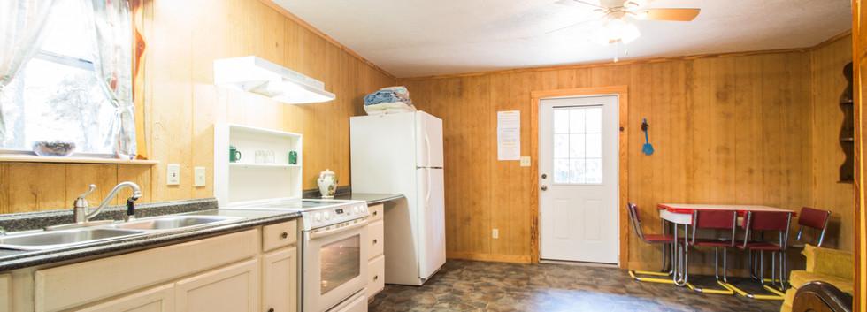 Cabin 22-13.jpg