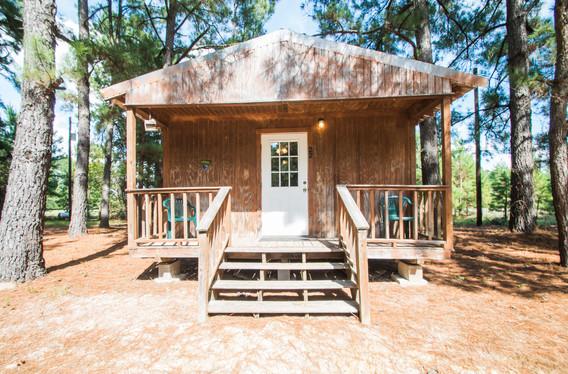 Cabin 22-11.jpg