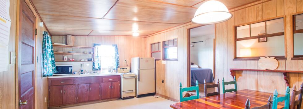 Cabin 6-5.jpg